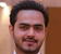 Taha Shahid