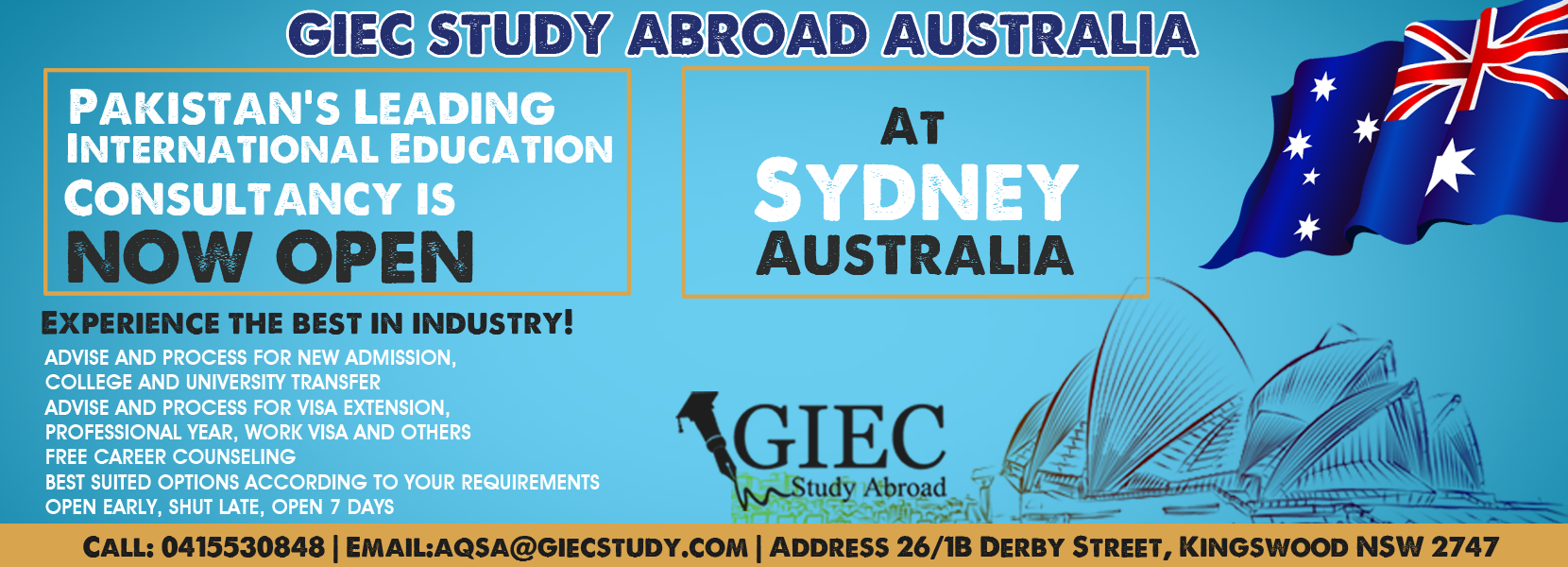 Sydney-aus-banner