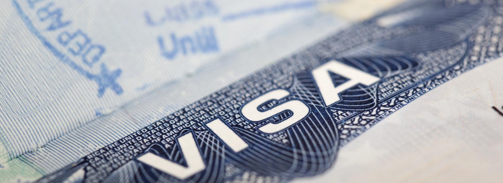 visa-001